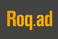 logo_roqad