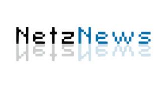 netznews-logo