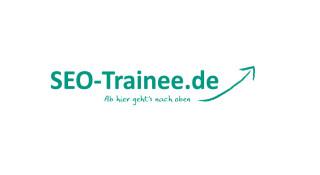 Seo-Trainee-3