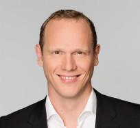 Dr. Markus Wübben