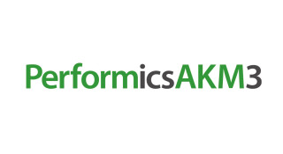 performics_akm3