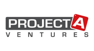 Logo Project A Ventures