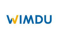 Gut übernachten mit unserem Sponsor Wimdu