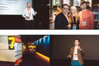 OMCap 2015 – die ersten Impressionen!
