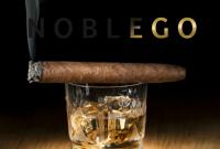 Leckere Zigarren auf der OMCap – Aussteller Noblego macht's möglich