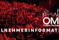 Teilnehmerinformationen 2015
