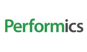 PerformicsLOGO