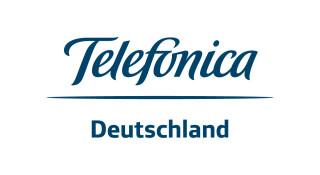 Logo-Telefonica-Deutschland