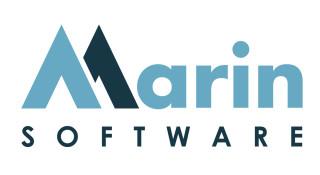 marin_software