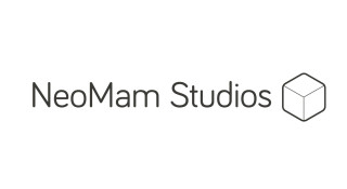 NeoMam-Logo-Master