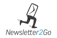 Reibungsloses E-Mail Marketing as a service – Sponsor Newsletter2Go vorgestellt