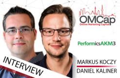 OMCap Seminar zum Thema: OnPage – Technisches, strategisches und inhaltliches SEO