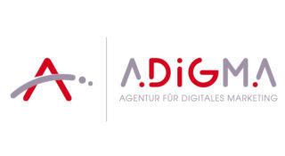 adigma_logo