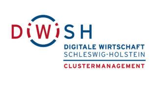 diwish_logo