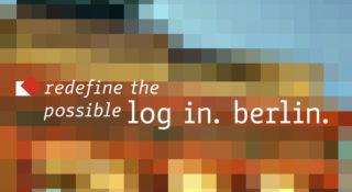 log-in-berlin-Kampagne-1200x720