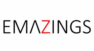 emazings