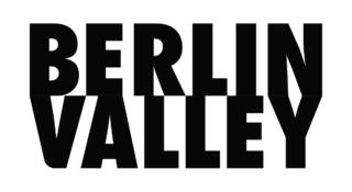 045_BV_Logo