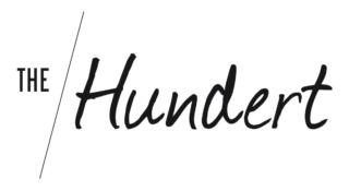HUNDERT_LOGO_bw(2)