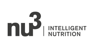 nu3-logo-320x175