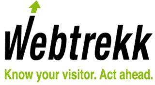 webtrekk-logo_gross
