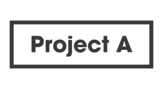 project_a_1200x720
