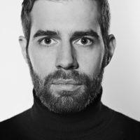 Axel Reichmann