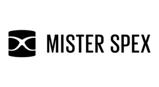 Mister Spex_neues Format2