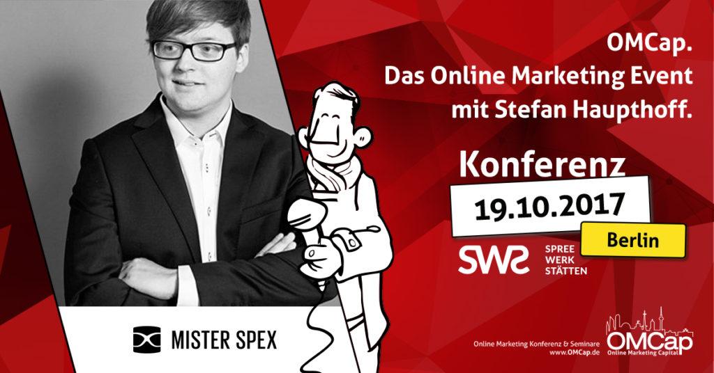 Stefan Haupthoff_1200x628_Portrait