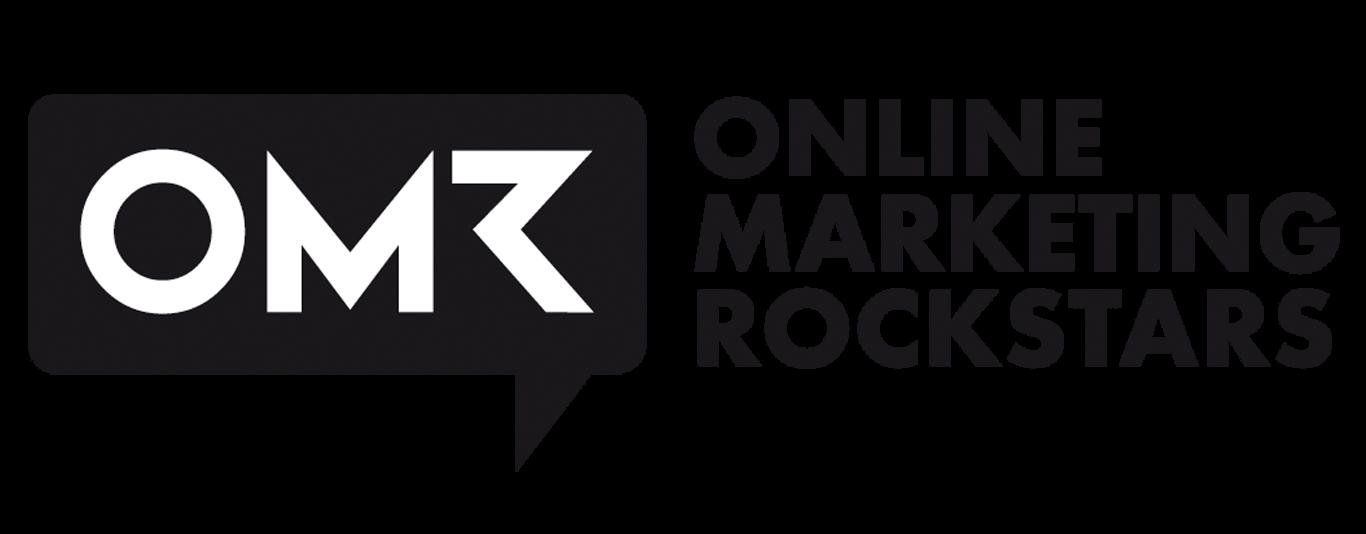 events-online-marketing-rockstars