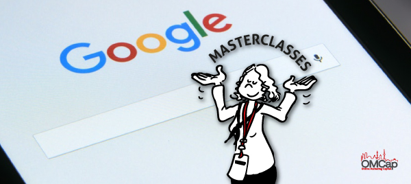 newsletter_googlemasterclasses