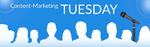 Content-Marketing TUESDAY